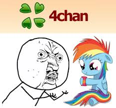 Memes 4chan - the future of memes 4chan hits 22m monthlies unveils new api