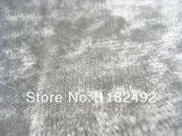 Crushed Velvet Fabric Upholstery Fabric Ribbing Picture More Detailed Picture About Grey Crushed