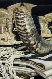 shofar tallit talit shofar stock photo image of shofar tallit tanah 34826700