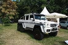 mercedes g63 amg 6x6 for sale mercedes g class