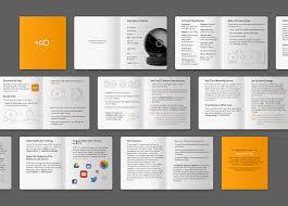 price plan design oco2 package on behance