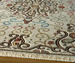 Area Rugs Nyc Cheap Rugs Nyc Area Rug Cleaning Laneige Info
