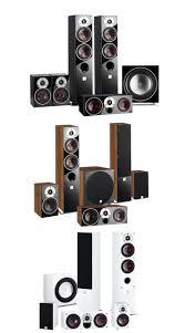 yamaha home theater system yamaha rx a3060 av receiver w dali zensor 7 speaker package 5 1
