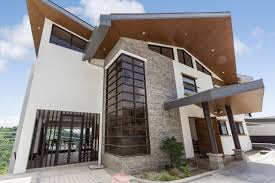 extravagant 5 bedroom house for sale in maria luisa cebu grand