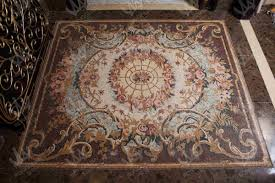 china marble mosaic art design for floor carpet photos pictures