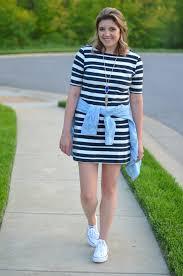 blue dress target discount blue dress