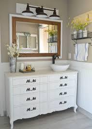 ideas for painting bathroom cabinets bathroom vanity painting bathroom vanity ideas sink cabinets