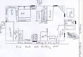 floor plan symbols quiz archives house and floor plan house