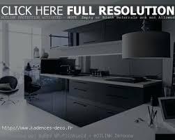 tapis cuisine noir cuisine gris et noir dacco cuisine gris et noir idaces