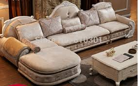style sofa european style sofa new classics sofa designs on woodwork