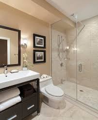 Beautiful Bathrooms With Showers Interesting 70 Beautiful Bathrooms With Showers Decorating