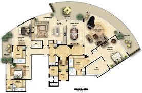 architectural design plans architectural plan plan image 1 colored floor plan illustration