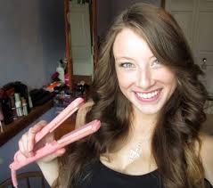 yolanda foster hair tutorial 138 best hair images on pinterest hair cut hair ideas and hair