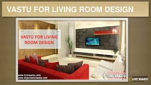 Living Room Furniture Vastu Vastu For Living Room Design