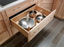kitchen cabinet drawer peg organizer pegged drawer cardell kitchen cabinet accessories