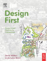 design first by camille joaquin mangaran issuu