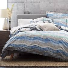 The Duvet Store Lofthome Marcy Reversible Duvet Cover The Company Store