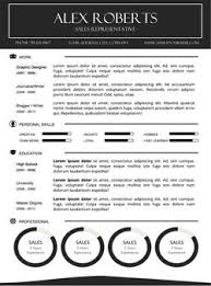 Pics Photos Resume Templates For by 2017 U0027s Best Creative Resume Templates For Microsoft Word Gemresume