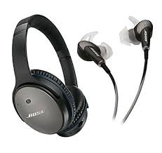 bose noise cancelling headphones black friday sales 48 best noise canceling headphones images on pinterest headset