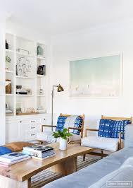clientcoolasacucumber reveal u2013 amber interiors