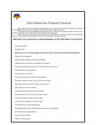 kitchen renovation checklist home design