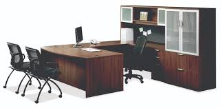 Used Office Furniture Nashua Nh by Home Newvo Interiors