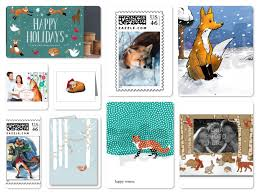 fox theme planning ideas decor supplies birthday