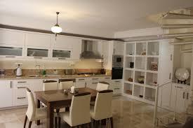 home design elegant split level floor plans 1970 1f2f danutabois home design dining room kitchen mesmerizing single pendant excerpt table ideas throughout kitchen dining room