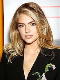 kate upton hair color i could not move kate upton on alleged sexual assault