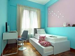 bedroom double colors for room paint by asian paints colour