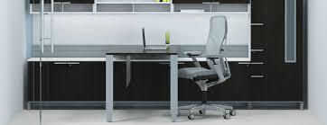 Modern Office Desks Modern Office Furniture Design Contemporary Office Furniture