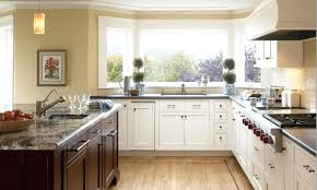 kitchen cabinet manufacturers shaker style kitchen cabinets manufacturers bestreddingchiropractor