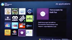 sony home theater app sony blu ray player apps youtube