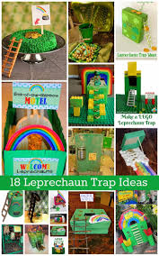 594 best st patrick u0027s day diy board images on pinterest holiday