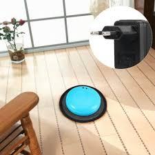 tokuyi to rms robotic mop sweeper smart floor cleaner home