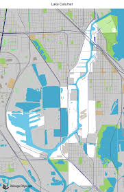 map of calumet michigan map of building projects properties and businesses in lake