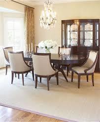 dining room simple martha stewart dining room furniture good