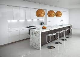 The Latest Kitchen Designs by 442 Best Kitchen Images On Pinterest Kitchen Kitchen Ideas And