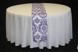 luxury damask table runner surprising purple damask table runner stylist and luxury black