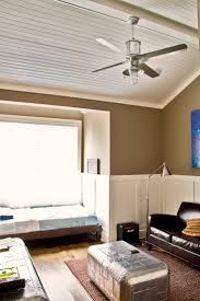 Bedroom Fans 144 Best Bedroom Images On Pinterest Master Bedroom Bedroom