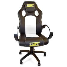 Xbox 1 Gaming Chair Brazen Shadow Pc Office Gaming Chair Gaming Chairs Boys Stuff