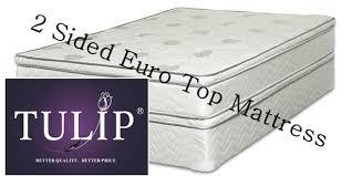 mattress made for life zen cart the art of e commerce