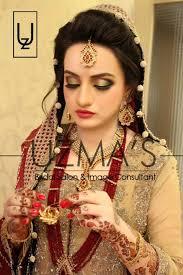 lt src styloplanet wp content uploads 2016 02 best stani bridal makeup tips ideas for basic