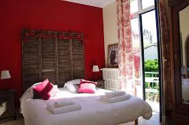 chambres d h es carcassonne chambres d hôtes la villa chambres d hôtes carcassonne