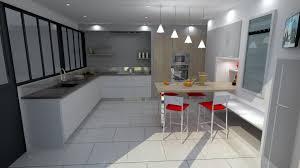 menuisier cuisine sur mesure 25 incroyable configurateur cuisine 3d kgit4 meuble de cuisine