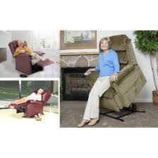 Riser Armchairs Riser Recliner Armchairs Beds And Fireside Chairs