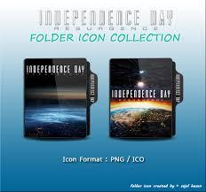 independence day resurgence 2016 wallpapers independence day resurgence folder icon by sajalhasan on deviantart