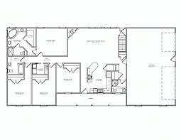 great room house plans amazing great room house plans one home design javiwj