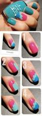 20 amazing and simple nail amazing nail art tutorial at best 2017 nail designs tips