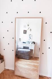gebraucht schlafzimmer komplett haus renovierung mit modernem innenarchitektur gebraucht